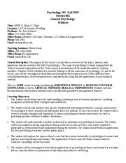 discursive essay example animal testing