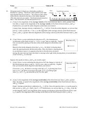 121E1 Tutorial Solution.pdf
