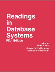 Readings in Database Systems, 5th edition.pdf