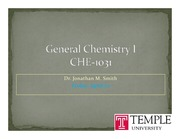 Chemistry_1031_day31_041009_actual