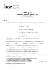 Chm130lab 4calorimetryname mengqi lidata table 12