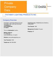 PATHWAY_LIGHTING_PRODUCTS_INC.pdf