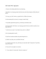 __COMMA worksheet.pdf