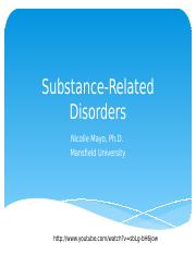 Substance-related disorders.pptx