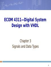 Chapter3_VHDL1
