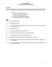 Bank_Reconciliation_Problems_-_201bEvCC (1).docx