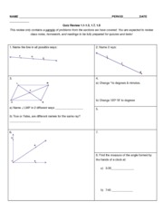Quiz_Review_ Lines, Segments, and Polygons_1.7-1.81.1-1.3