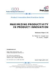 HW-L2.3+Maximizing+Productivity+In+Product+Innovation.pdf