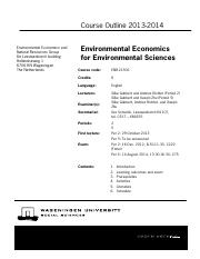 6c7a8790-5ed8-440a-a2ad-2404affc06be_ENR21306 Environmental Economics for Environmental Sciences 201