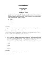 EXAM-APRIL-7-2015-with-solutions-final.docx