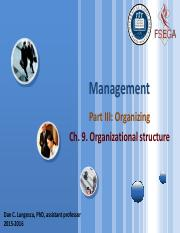 MG-en-lectures-09-organizational-structure