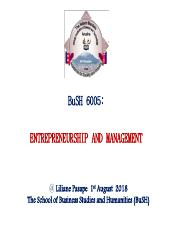 Entrepeneusrhip and Management_ Batch II_ Module 4_2018_  - .pdf