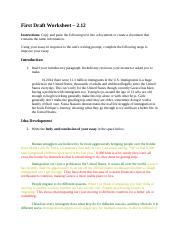 2.12 First Draft Worksheet.docx
