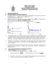 1797f_PChem Revision Notes 2