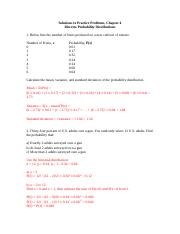 Ch. 4 Practice Problems-Solutions-2.docx