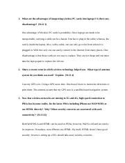 Net 211 Week 1 Discussion Questions.docx
