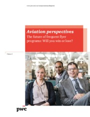 pwc-airline-industry-frequent-flyer-programs
