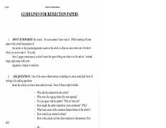 Reflection Paper Guidelines.pdf