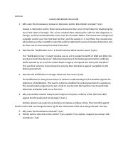 ASSIGNMENT Jackson Worksheet Short Paragraphs  on Jackson's Dilemma Spring 2015 (2).docx