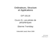 cours21_16116_H09