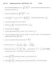 MA172Test4StudyGuideandAnswers.pdf