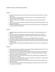 AMERICAN PAGEANT GUIDED READING QUESTIONS2 (1).docx