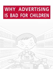 why-advertising-is-bad-for-children.pdf