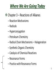 Slides  Chapter 3  Reactions of Alkanes - Mechanisms of Chemical Reactions.pdf