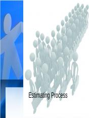 Topic_2_-_Estimating_Process-detail.pptx