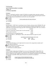 CPA Review Questions Chapter 10.pdf