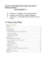 IT_security_plan_Assignment_1.docx.pdf
