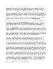 10 mary st essay