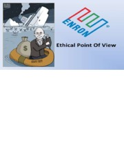 enron ppt ethical perspectve.pptx