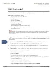 EX2016-SkillReview-9-2-instructions.pdf