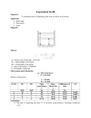 fluid mechanics 8.docx