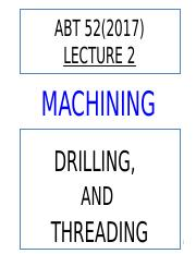 ABT52+Lecture2+_2017_.ppt
