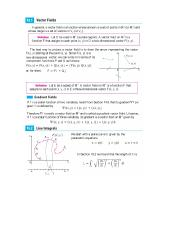 3_-_Calculus-2_Summary_Lecture_Notes_Week-11-13__16.1_16.7.pdf