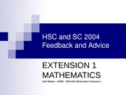 mansw-2004-extension1-report