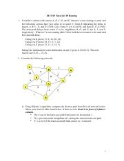 Tutorial_for_IP_routing_with_answers.pdf