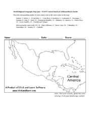 Central_American-Caribbean_map_quiz_Fall_07