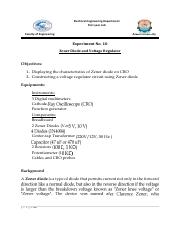 Lab_-Experiment10-_1st-year.pdf