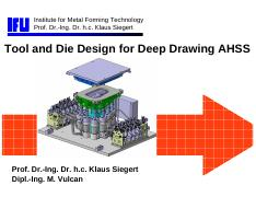 13 - Tool and Die Design for Deeping Drawing AHSS.pdf