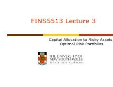 FINS5513 Lecture 03updated.pdf