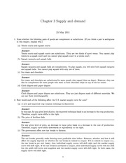 ch03_End-of-chapter-question