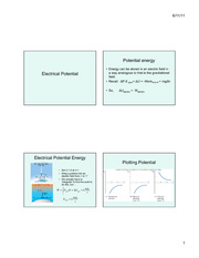 2 - ElectricPotential6-11