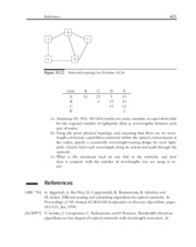 Optical Networks - _References10_124