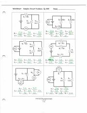 complex_circuit_problems_answers.pdf
