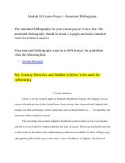 module_04_course_project-annotated_bibliography