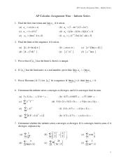 Chapter_09_AP_Cal_Assignment.pdf