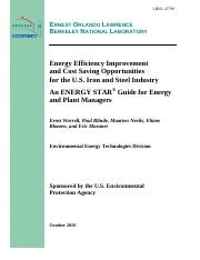 energy saving methods.pdf